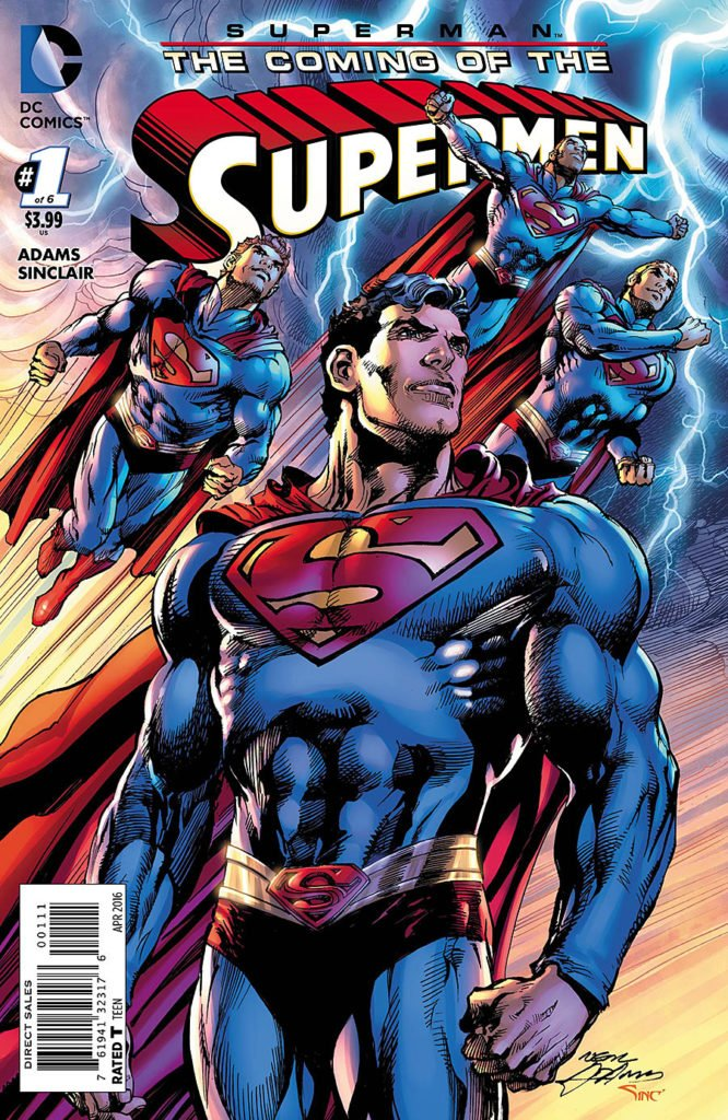 Superman_The_Coming_of_the_Supermen_Vol_
