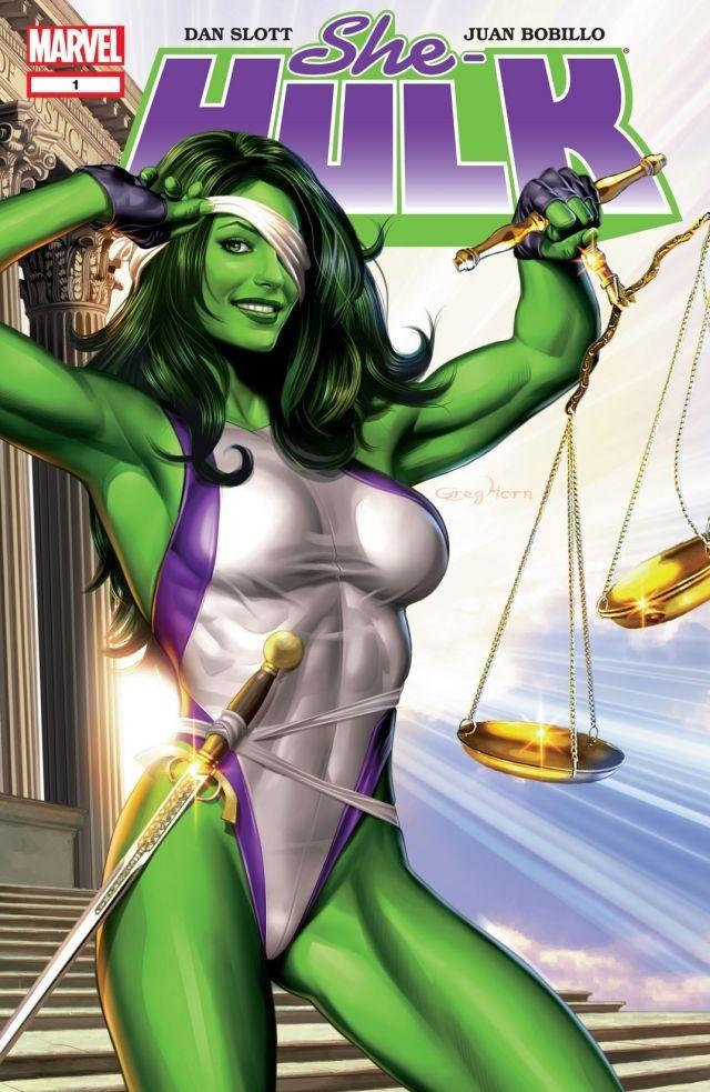 (juego) Imágenes de Google She-Hulk_Vol_2_1